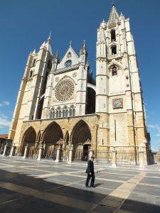 catedral-leon-11