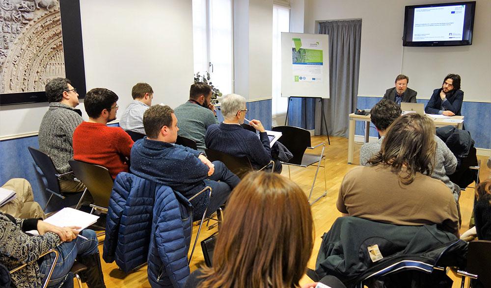 evento-FSMLRPH_EncuentroCDETA