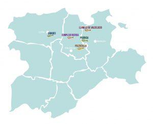 mapa-lagos-cyl