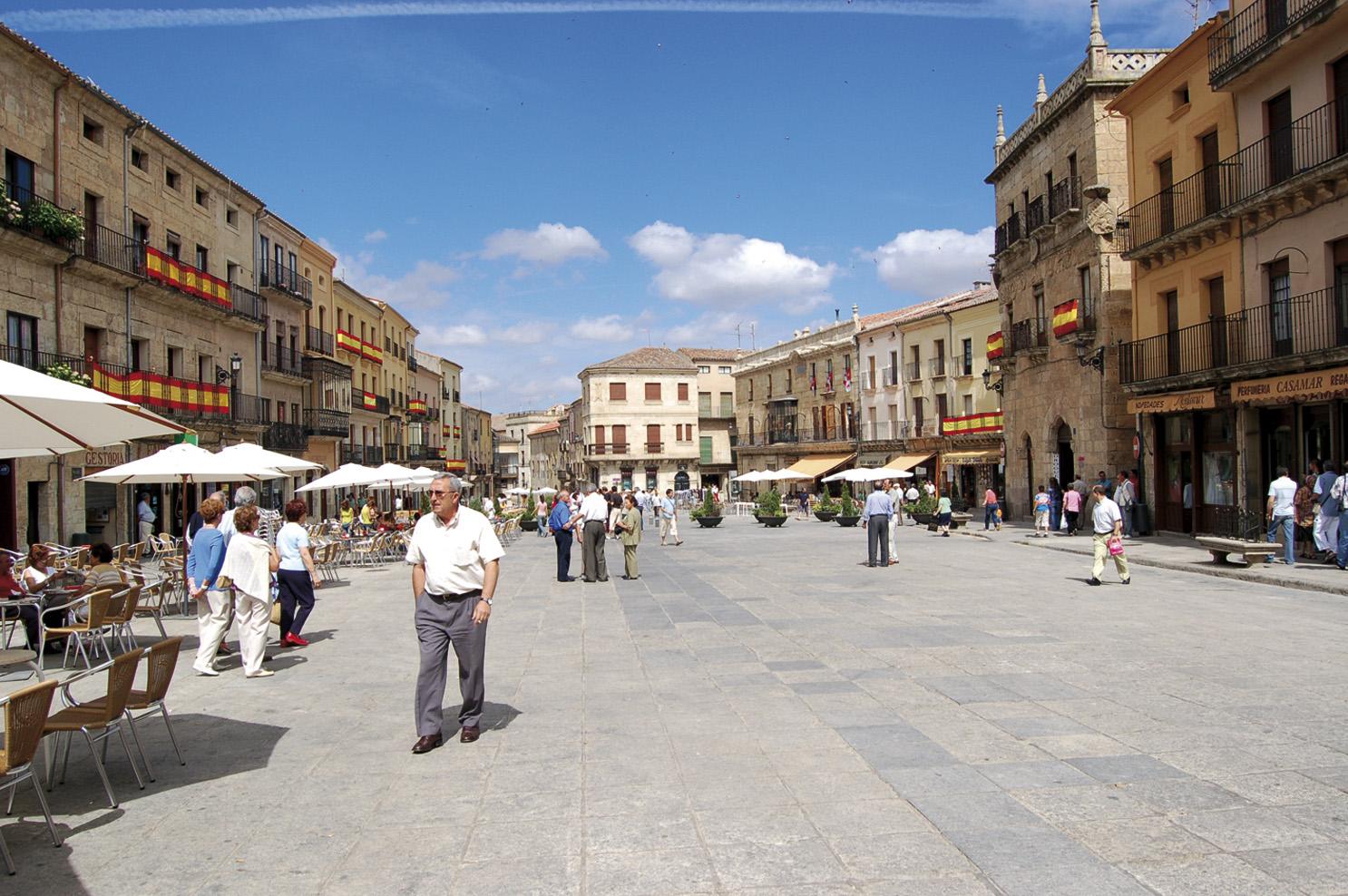 ciudad_rodrigo6