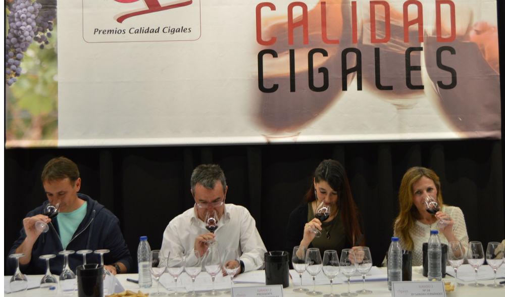 Premios-Calidad-CIgales