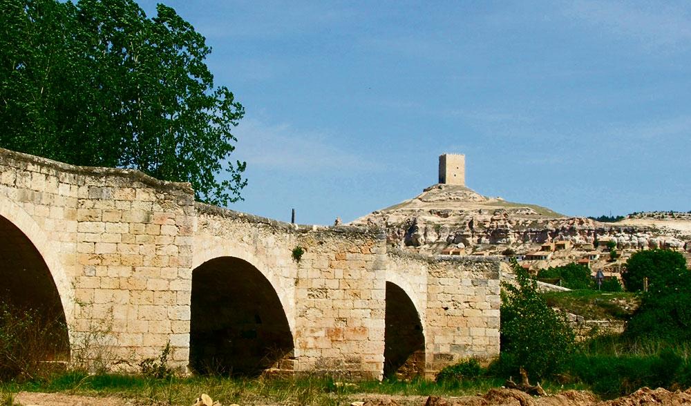 Puente-medieval-LangadeDuero-Soria-FOTO-Cappa-Segis