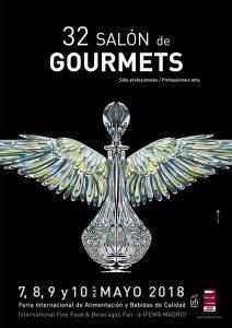 SALON-GOURMETS-2018