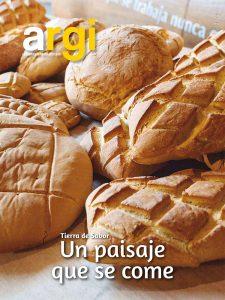argi64-portada