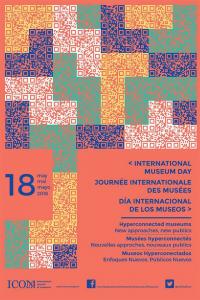 dia-museos-cyl