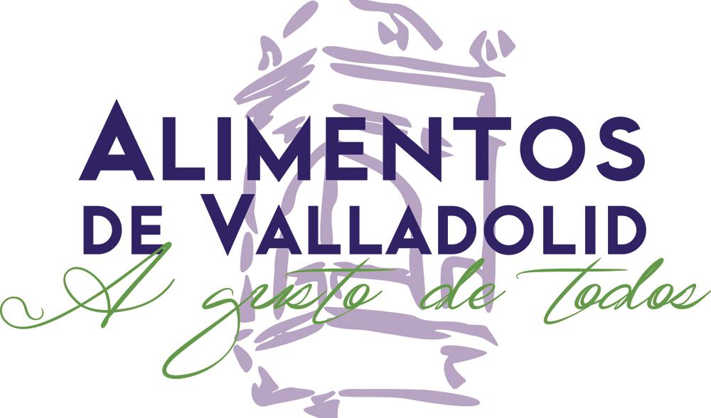 logo_alimentos_de_valladolid