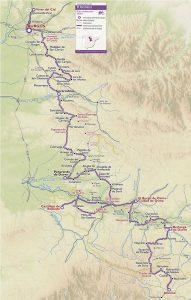 mapa-ruta-cicloturista-el-destierro