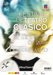 olmedo-clasico-cartel-2018