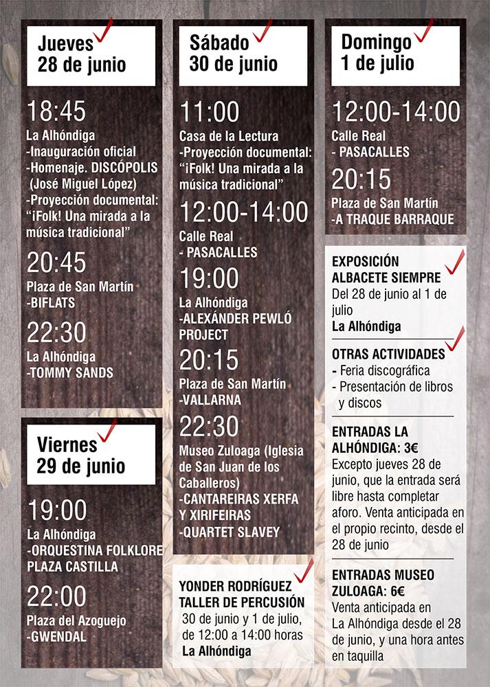 Folk-Segovia-2018-02