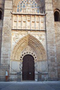 catedral avila2