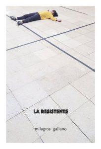 La-Resistente-Cartel-