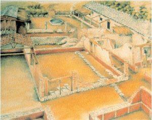 pedreiras-del-lago-excavacion-reconstruccion-domus