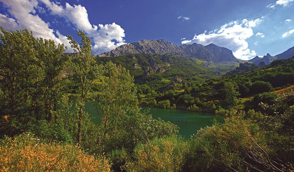 valle-riano-(1)