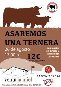 carne-avila-evento-2018-cartel