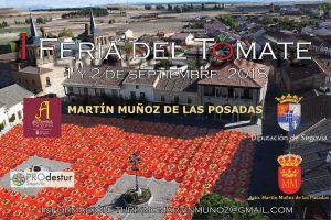feria-tomate-martinmunozposadas-2018