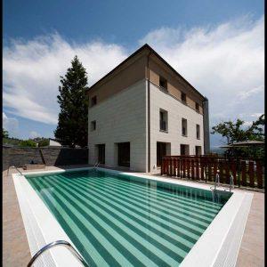 piscina_parador_villafranca_argi
