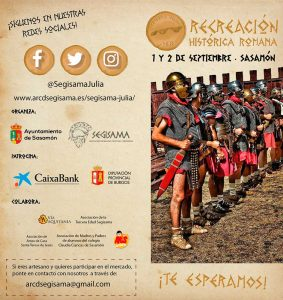 recreacion-historica-sasamon-2018-01
