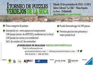 DiaEuropeEnoturismo_Puzzles-La-Seca