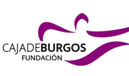 Fundacion-Caja-Burgos