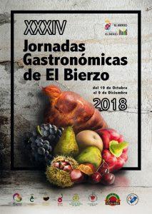 Jornadas-Gastronomicas-de-El-Bierzo01