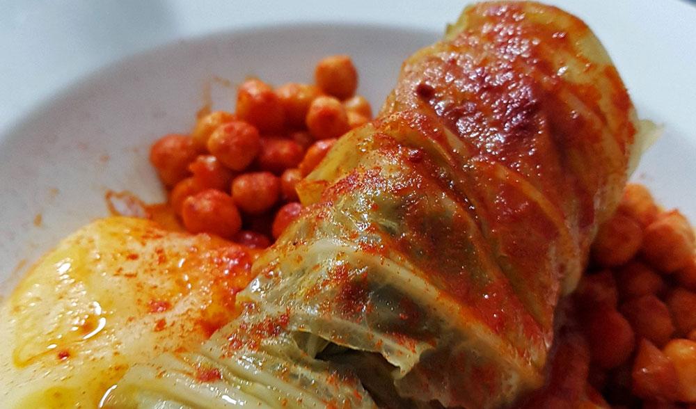 Jornadas-Gastronomicas-de-El-Bierzo14