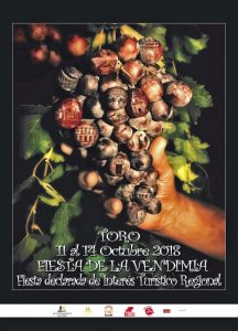 fiesta-vendimia-toro-cartel-2018