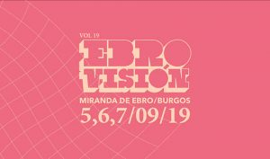ebrovision1