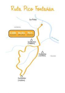 mapas-pola-de-gordon00-02