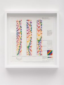 3.-Time-structure-composition-III-Sonakinatography-I,-1970