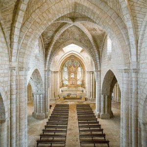 foto-4-iglesia-valbuena