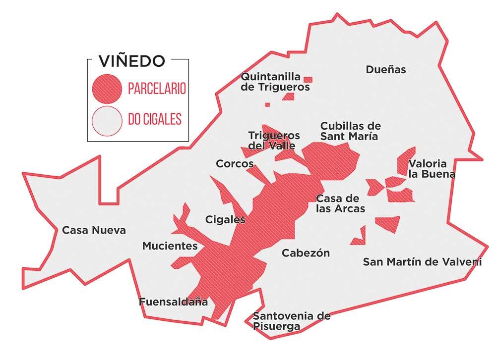 mapa-do-cigales