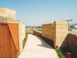 Castillo-Miranda-Ebro-01