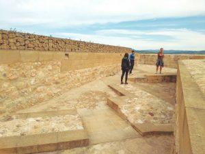 Castillo-Miranda-Ebro-02