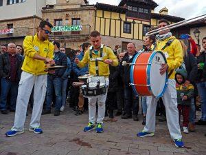 Festival de Charangas07