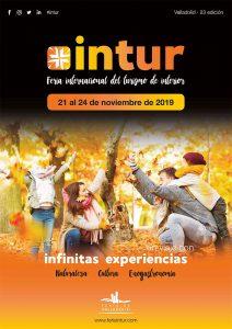 Feria Intur