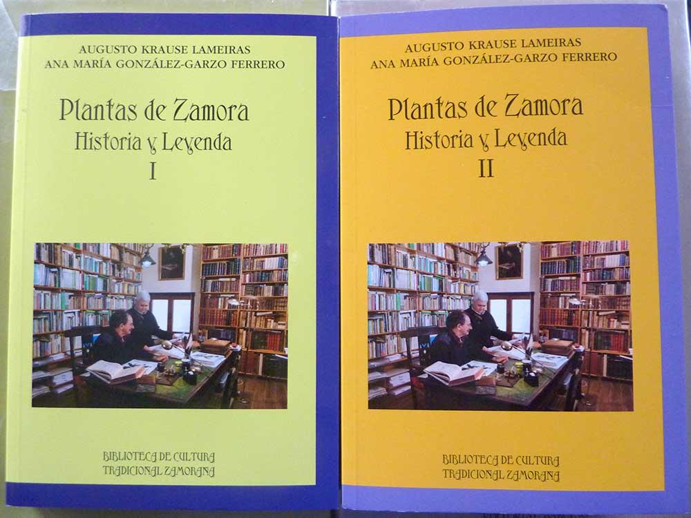plantas-libro-zamora