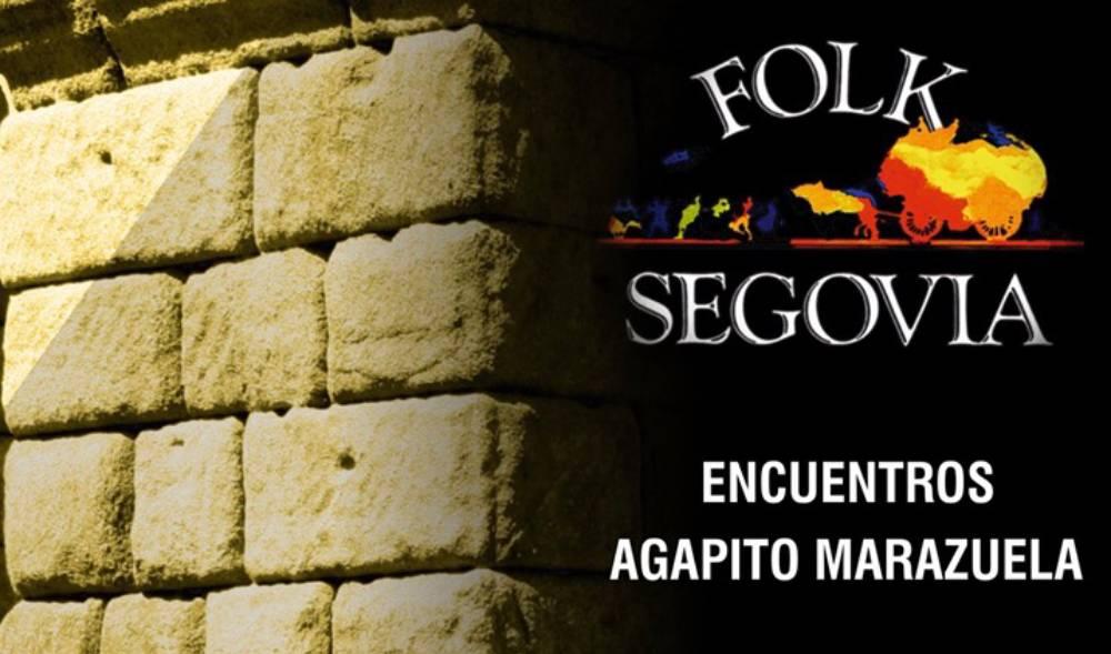 Folk-Segovia-2019