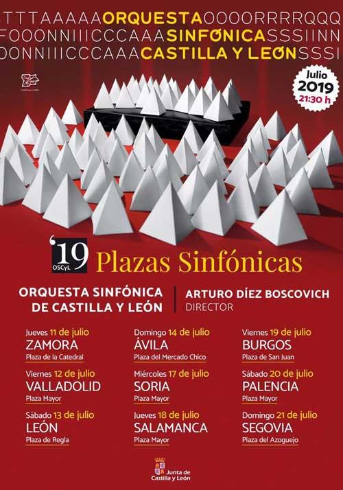 PlazasSinfonicas-Oscyl-2019