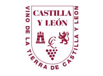 logo-vino-castilla