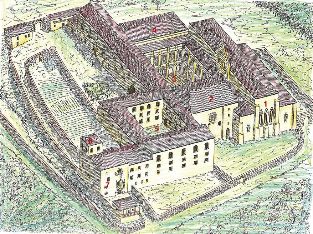 monasterio-rioseco-burgos