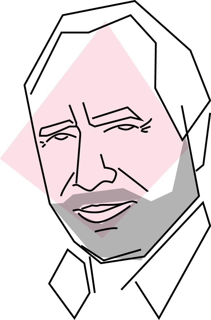 https://www.mascastillayleon.com/wp-content/uploads/2019/07/tomas-jurio-ilustracion.jpg
