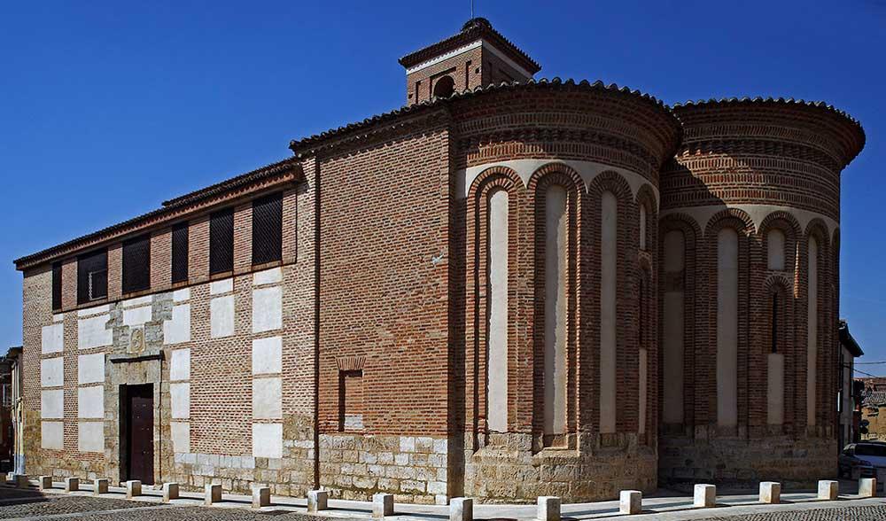 Iglesia-de-San-Salvador-de-los-Caballeros