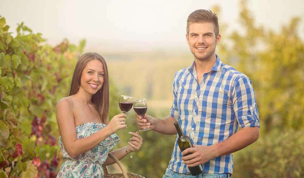 vino-brindis-enoturismo