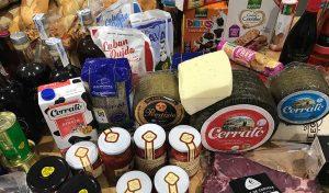Alimentos-de-Palencia