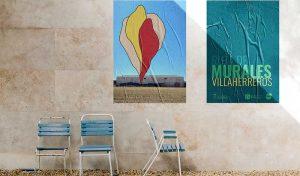 Visual-Ruta-de-Murales-Villaherreros