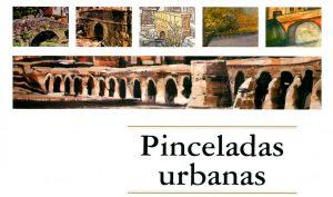 pinceladas-urbanas
