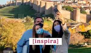 CyL-inspira