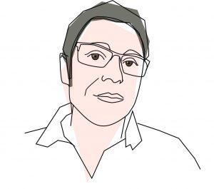 Fernando Repiso