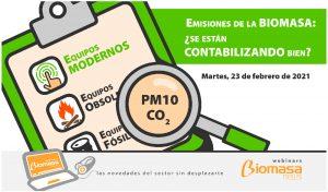 jornada biomasa