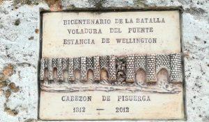 Puente de Cabezón